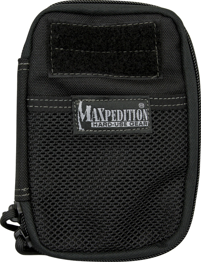 Maxpedition Mini Pocket Organizer gear bags MX259B