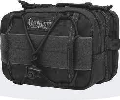 Maxpedition Merlin Folding Backpack gear bags BRK-MX454B