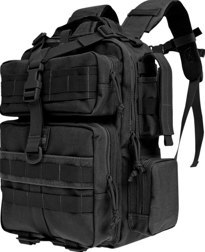 Maxpedition Typhoon Backpack gear bags MX529B