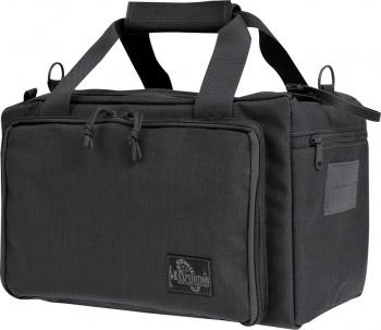 Maxpedition Compact MX621B Range Bag 14 x 10 x 10