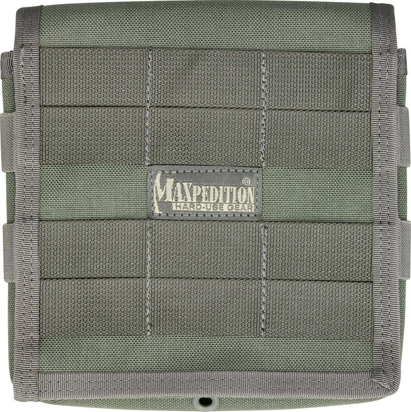Maxpedition Monkey Combat Pouch gear bags MX9811F