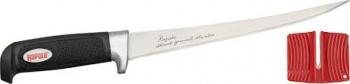 Rapala Soft Grip Fillet knives BRK-NK03017