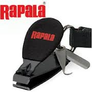 Rapala Fishing Clipper knives BRK-NK03254