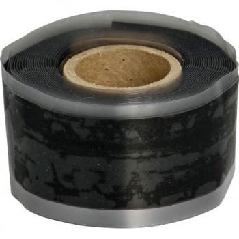 Rescue Tape Rescue Tape Premium Black RT01019