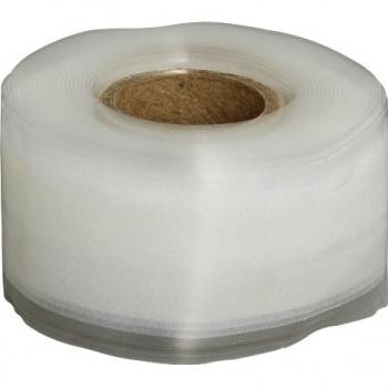 Rescue Tape Rescue Tape Premium Clear RT01040