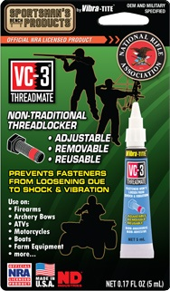 Vibra-Tite Vc-3 Threadmate Ormd SBP00057