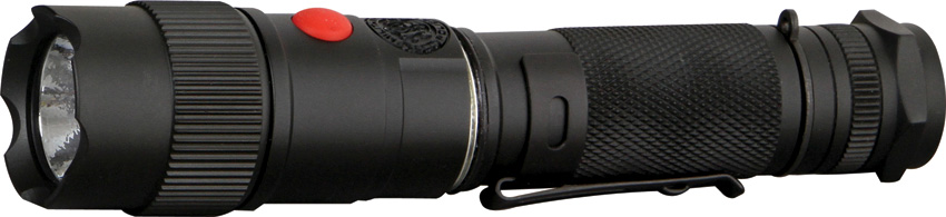 Smith and Wesson S&W M&P8 4.5V LED Light. knives - SWL1008CRRW