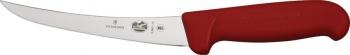 Victorinox Boning Knife - Red knives VN40420