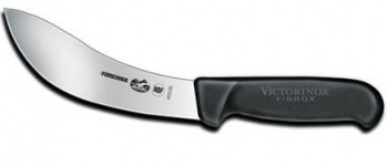 Victorinox Wide Skinning Knife knives VN40536