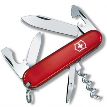 Victorinox Tourist knives VN53131