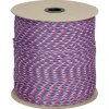 Marbles Parachute Cord Liberty 1000 ft - BRK-RG110S