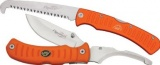 Outdoor Edge Flip N Blaze Saw Combo - BRK-OEFCB30