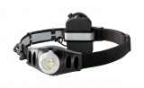 Coast HL3 LED Headlamp - CTT7454