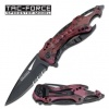 Tac Force Linerlock A/O - BRK-TF705PC