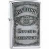 Jack Daniels Lighter Z016427 22 x 14 x 05