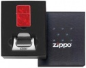 Zippo Magnetic Stand Gift Kit - 19446
