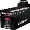 Zippo ORMD Flint Cards - 20065