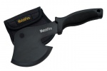 China Made WatchFire Campers Hatchet - CN210921