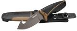 Gerber Myth Fixed Blade Pro - BRK-G1095