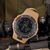 5.11 Tactical 5.11 Tactical Field Ops Watch. - FTL59245120