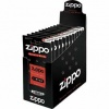 Zippo Wicks Countertop Display 24 - 56001
