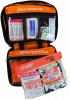 Adventure Medical Bighorn Medical Kit - BRK-AD0388