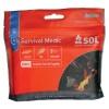 Adventure Medical SOL Survival Medic - AD1747
