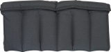 Sheaths Twelve Knife Storage Pouch - AC111