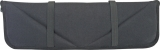 Carry All Large Knife Pouch - AC112