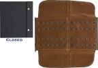 Carry All Folding Knife Pack 24 - AC116