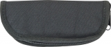 Carry All Knife Case 7 inch - AC118