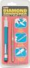 Smiths Diamond Pocket Sharpener - AC123