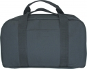 Carry All Knife Case 22 inch - AC128