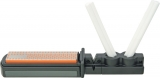 Smiths 3-in-1 Sharpening System - AC129
