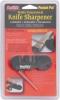 Smiths Pocket Pal Knife Sharpener - AC134
