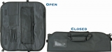 Carry All Chefs Knife Case - AC142