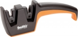 Smiths Edge Pro Pull-Thru Sharpener - AC149
