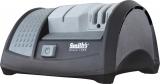 Smiths Ceramic Edge Pro Electric - AC153