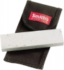 Smiths Arkansas Sharpening Stone Med - AC164