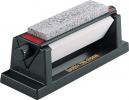 Smiths Tri-Hone Sharpening System - AC166