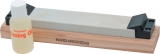 Arkansas Sharpeners Arkansas Whetstone Hard - AC43