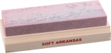 Arkansas Sharpeners Arkansas Oil Stone Soft - AC5