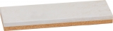 Arkansas Whetstone Combination Sharpening Stone - AC69