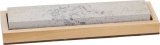 Arkansas Whetstone Combination Sharpening Stone - AC70