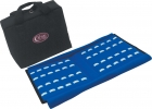 Case Knife Carrying Case with Logo - AC80