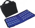 Sack-Ups Knife Carrying Case - AC81