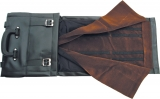 Carry All Safe & Sound Knife Roll - AC90