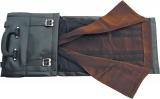 Carry All Safe & Sound Knife Roll - AC90