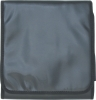 Carry All Knife Roll 36 - AC91