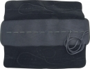 Safe and Sound Knife Roll 12 - AC92